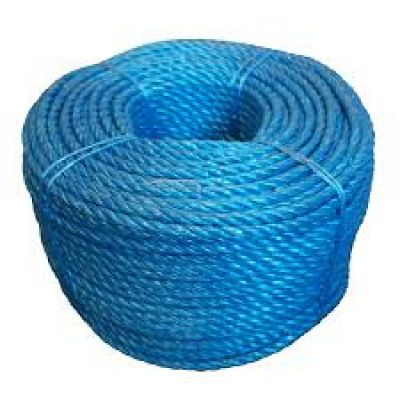 Polypropylene Rope 14mm x 200m