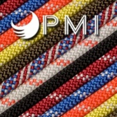 PMI Rope