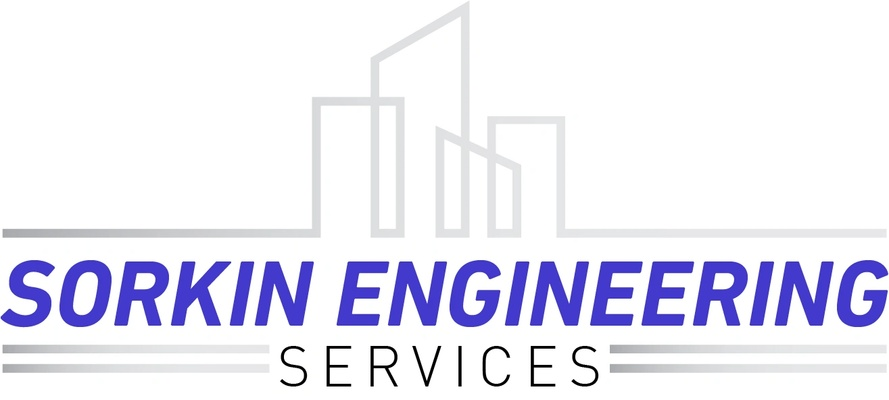 Sorkin Engineering Services, LLC