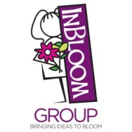 InBloom Group