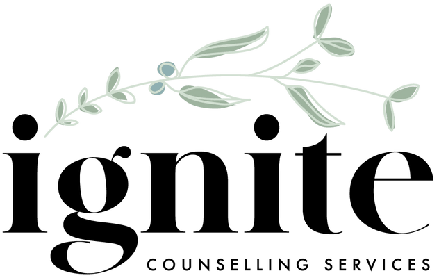 Ignite Counselling Services
