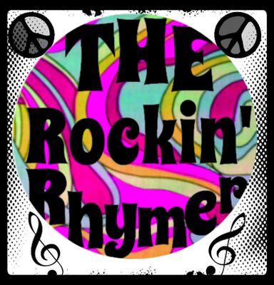 The Rockin Rhymer