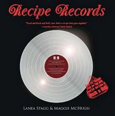 Recipe Records-varies songs