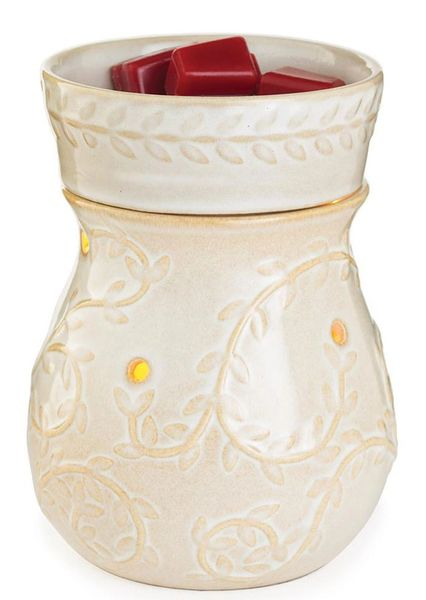 Chai Fragrance Warmer
