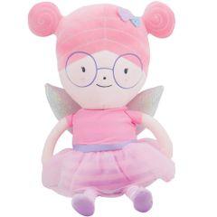 Meg the Fairy