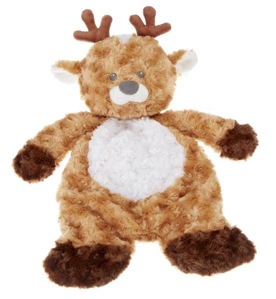 Flat-A-Pat-Deer