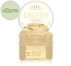 Mighty Tighty Face Mask
