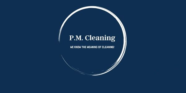 Pmcleaning domestic and commercial carpet cleaning services