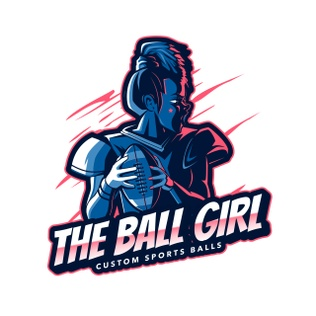 the ball girl