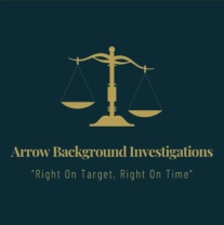 Arrow Background Investigations