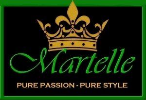 Martelle International
