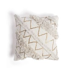 Throw Pillows Set of 2 Moroccan Wedding