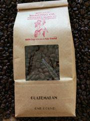 GUATEMALAN - 1 lb. Bag