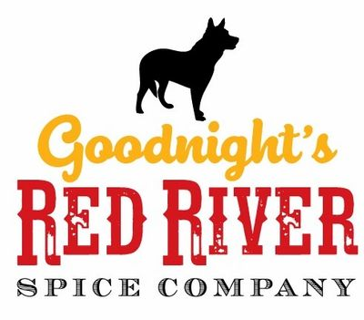 Goodnight's Red River Spice Company