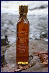 Select - Pure Maple Syrup Marasca 8.5 oz/ 250 ml