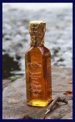 Select - Pure Maple Syrup Marasca 3.4 oz/ 100 ml
