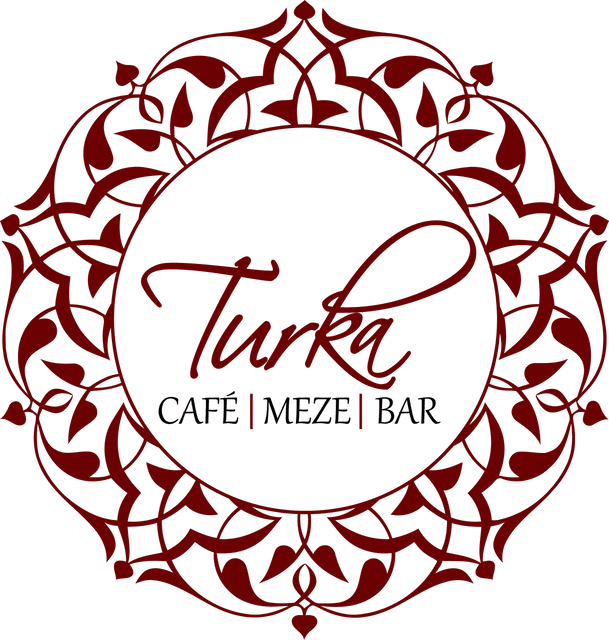 MODERN TURKISH KITCHEN & BAR