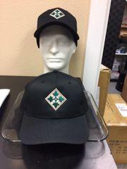 4th ID Black Hat