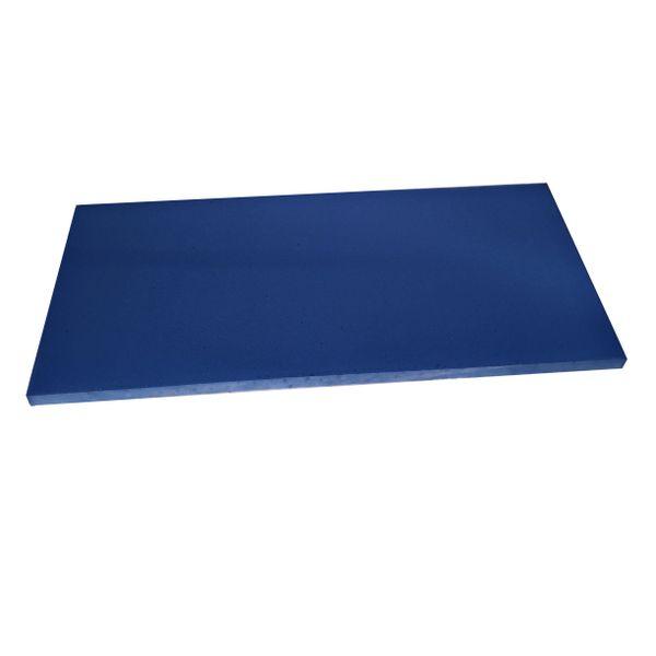 VE50 Blue Foam