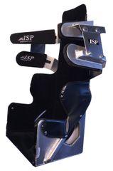 ISP Custom Seat Package