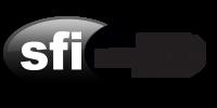 SFI Certified 39.2 Recertification