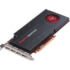 FirePro W7100 Video Card