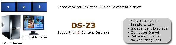 DS-Z3