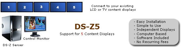 DS-Z5
