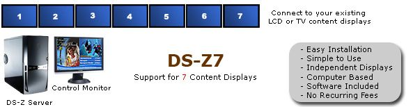 DS-Z7