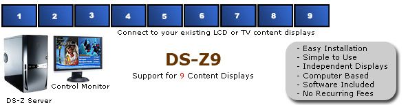 DS-Z9