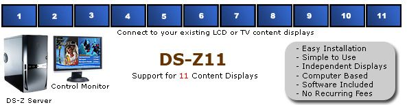 DS-Z11
