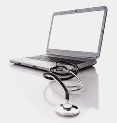 NTI Consulting Service