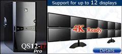 QuadStation 12 i9 Pro