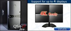 QuadStation 4 i7 Pro