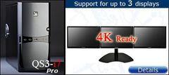 QuadStation 3 i7 Pro