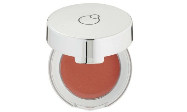 Fusion Beauty SculptDiva Contouring&Sculpting Blush W Amplifat Haute