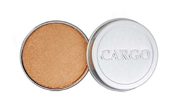 Cargo Cosmetics Eyeshadow Single (MOJAVE)