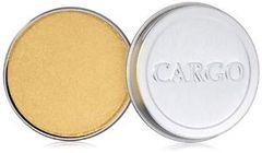 Cargo Eye Shadow Oz