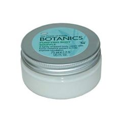 Botanics By Boots Purifying Body Souffle