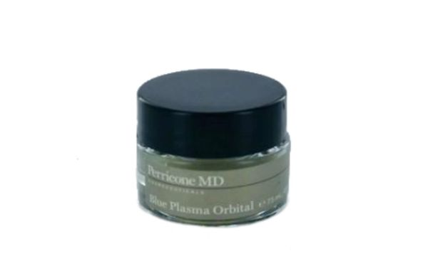 Perricone MD Blue Plasma Orbital