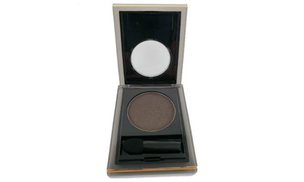 Elizabeth Arden Color Intrigue Eyeshadow - Ember 24