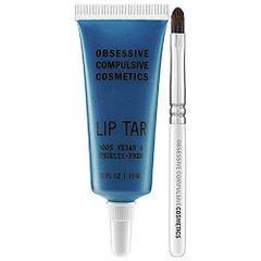 Obsessive Compulsive Cosmetics Lip Tar RX