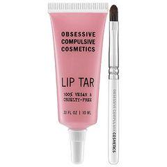 Obsessive Compulsive Cosmetics Lip Tar Digitalis