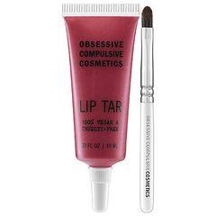 Obsessive Compulsive Cosmetics Lip Tar Strumpet