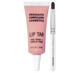 OBSESSIVE COMPULSIVE COSMETICS Matte Lip Tar - Hush