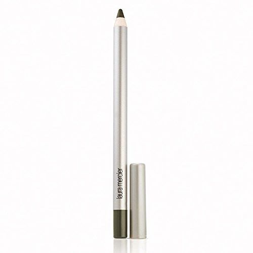 Laura Mercier Longwear Creme Eye Pencil (Sage)