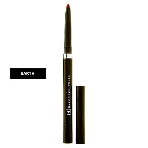bareMinerals 100% Natural Lipliner - Earth