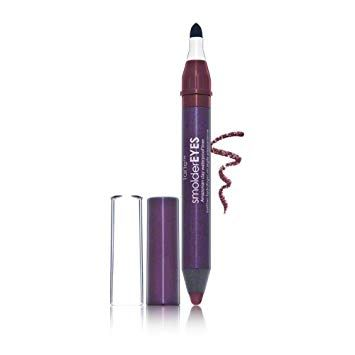 TARTE SmolderEYES Amazonian Clay Waterproof Liner Purple Charcoal