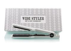 Amore Classic wide styler white