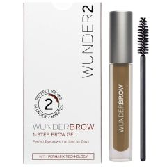 WUNDER2 WUNDERBROW Gel (Blonde)